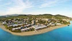 Grecia, non solo isole, gas e containers: ecco il mega resort da 10mila posti letto