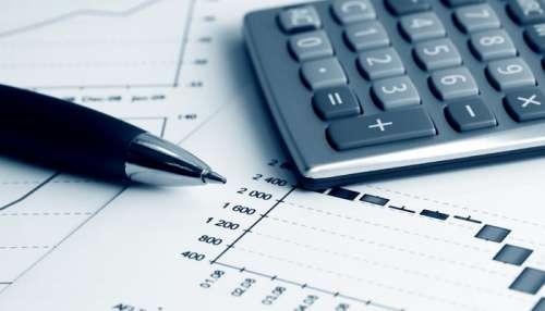 Il Bilancio Consolidato degli Enti Locali: meeting alla D'Annunzio
