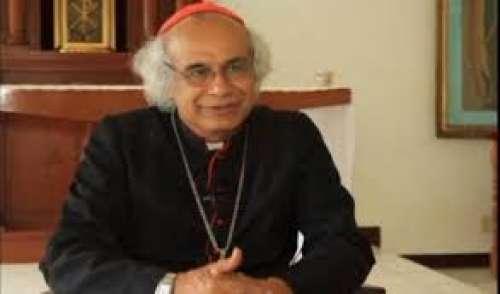 Chi è il cardinale aggredito in Nicaragua