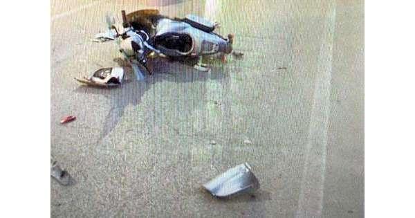 Morto a 10giorni incidente,donati organi