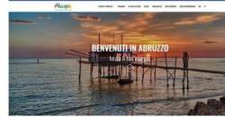 Nuovo portale per promuovere l'Abruzzo