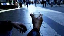 Reddito di inclusione, sarà davvero sufficiente (anche a Pescara) per contrastare la povertà?