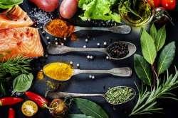 Food e internazionalizzazione: ecco il jolly dell'Università di Teramo
