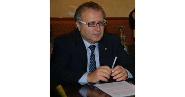 Morto ex presidente provincia di Teramo