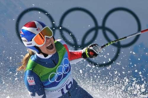 Olimpiadi invernali all'Aquila, tutti i dubbi dei socialisti