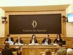Proposta-Carfagna sulle partite iva: pro e contro secondo Lancia e Tiberio