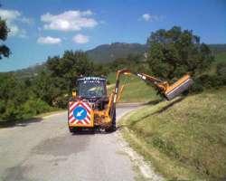 Fossacesia, che succede per la manutenzione stradale?