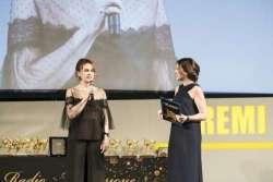 Premio Flaiano, un successo oltre le aspettative