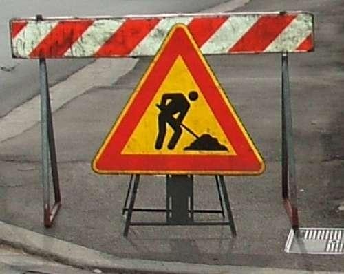 Lavori, riqualificazione e strade cittadine. Ma chi ascolta i commercianti di Pescara?
