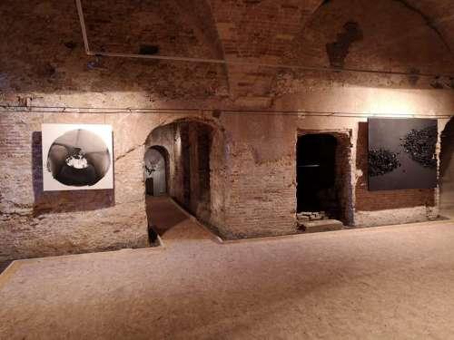 Estate ad Atri: aperture estese per Musei e Siti di interesse