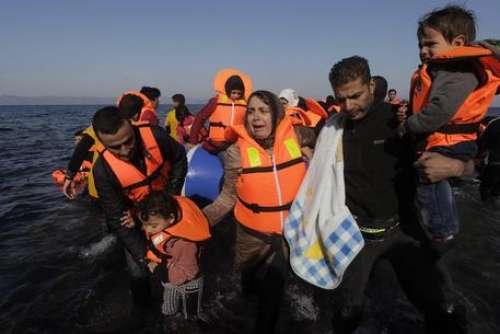 Tragedia al largo della Libia: di chi sono le responsabilità