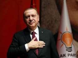 Erdogan va a dama: anche l'esercito sotto il suo controllo