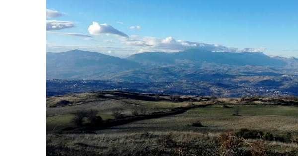 Rifugi aperti in Abruzzo con il Cai