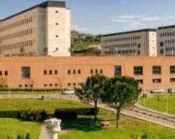 """Chieti e Università """"d'Annunzio"""": nuovi progetti per la città"""