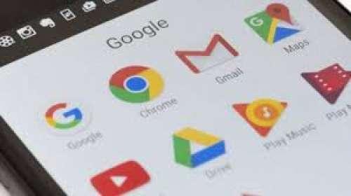 Toh, nuova euromulta a Google: ecco perché