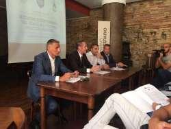 Perché il civismo è la vera alternativa alla crisi dei partiti: il caso Abruzzo
