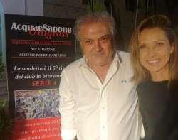 Calcio a 5. AcquaeSapone Unigross, parte la nuova stagione