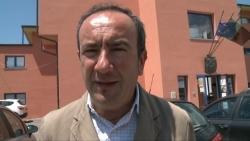 L'Aquila, Benedetti (Pd):