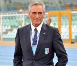 Il 7 Agosto a Roma il sorteggio dei calendari di Serie C