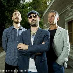 Torna 'Atessa in jazz' con Lorenzo Tucci