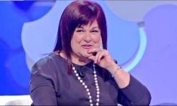 L'Aquila,Pezzopane: paghiamo politica fatta al chiuso dei comitati elettorali e non più tra la gente