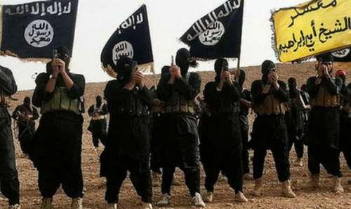 Siria, la furia dell'Isis contro donne e bambini