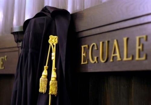 L'Aquila, applicazione extradistrettuale per Tribunale di Sorveglianza