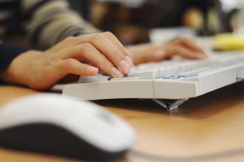 Pa, Cgia: 2 enti locali su 3 non erogano servizi online