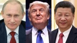 Tutti i dossier (e gli affari) tra Cina e resto del mondo: i 20 meeting di Xi in Europa
