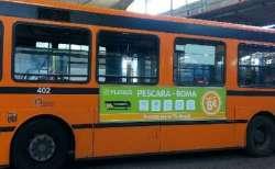 Trasporto pubblico locale, cosa chiedono i sindacati alla Regione