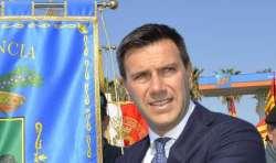 Fondi congelati: perché i fratellini di Pescara daranno battaglia