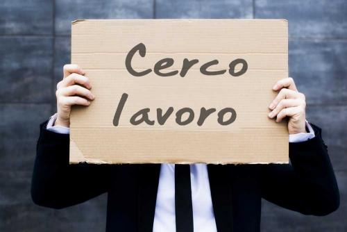 Istat Abruzzo, il tasso di occupazione scende al 53,9 per cento.