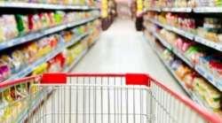 Tutti i mal di pancia dell'Ugl per gli ipermercati di Pescara