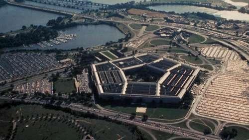 """Il Pentagono si """"accorge"""" del pericolo cinese: nel mirino obiettivi Usa"""