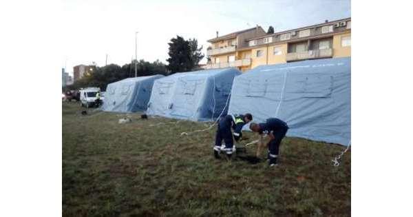 Salvini, Governo pronto a fare sua parte