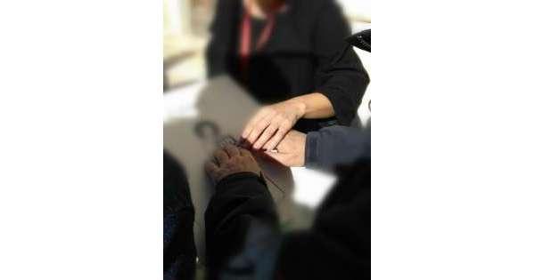 Perdonanza:visite sensoriali Collemaggio
