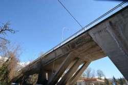 Psicosi da viadotti: cosa si dovrebbe fare a Sulmona