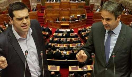 La Grecia saluta la troika e torna sui mercati, ma il pil interno crolla
