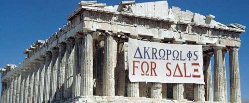 """Il pasticcio del bilancio regionale: """"rischio Grecia"""" per l'Abruzzo?"""