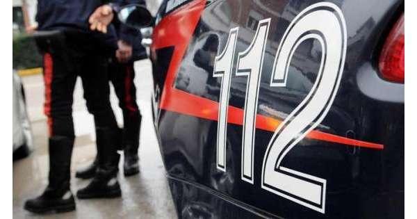 Ricatti e sesso, arrestati 4 minorenni