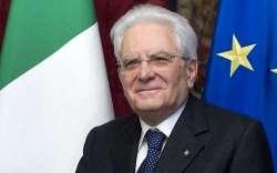 Elezioni regionali anticipate: Febbo scrive a Mattarella