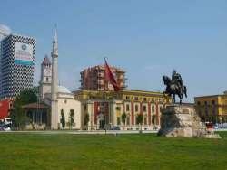 Aprire un'impresa a Tirana, ecco perché conviene