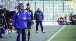Il Pescara a caccia della prima vittoria casalinga