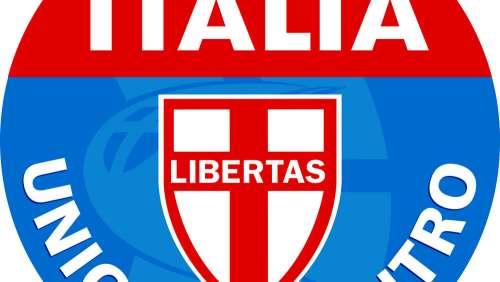 Elezioni in Abruzzo, si riunisce il Comitato regionale dell'UDC