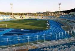 Pescara protagonista dell'Atletica Leggera