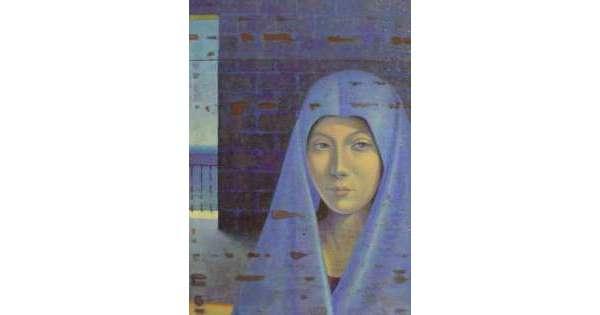 Mosaico di Modica donato a Tornareccio