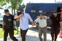 Nonostante la lira giù, Erdogan pensa ad altri arresti...