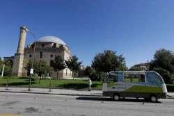 La Grecia che funziona: Trikala e l'esempio smart (anche per l'Italia)