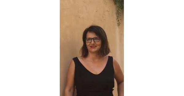 Loreto Aprutino, nuovo Consiglio musei