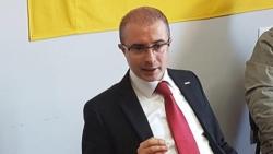 Abruzzo, Pettinari (M5S): fare chiarezza su stipendio ex direttore regione Cristina Gerardis